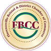 Florenceville-Bristol & District Chamber of Commerce